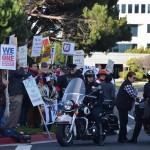 2012_03_26_MittRomney_Protest_ (35)
