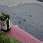 2012_03_26_MittRomney_Protest_ (36)