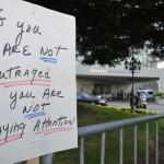2012_03_26_MittRomney_Protest_ (37)