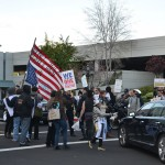 2012_03_26_MittRomney_Protest_ (39)