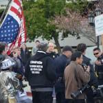 2012_03_26_MittRomney_Protest_ (40)