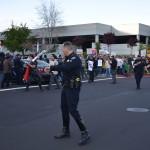 2012_03_26_MittRomney_Protest_ (42)