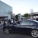 2012_03_26_MittRomney_Protest_ (45)