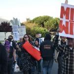 2012_03_26_MittRomney_Protest_ (50)