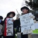 2012_03_26_MittRomney_Protest_ (51)