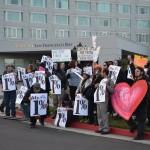 2012_03_26_MittRomney_Protest_ (64)