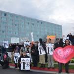 2012_03_26_MittRomney_Protest_ (66)