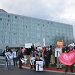 2012_03_26_MittRomney_Protest_ (67)
