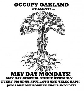 Oakland Justice Coalition Meeting @ Siegel & Yee | Oakland | California | United States