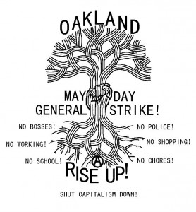Support an East Oakland Family's Right to  Stay - No Evictions! @ Oakland | California | United States