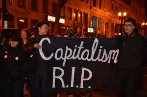 OO-Funeral-of-Capitalism__0002