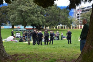 OccupyOakland_20120322_0016
