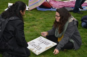 OccupyOakland_20120322_0029