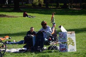 OccupyOakland_20120322_0055