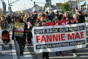 foreclosure-give-back-our-homes