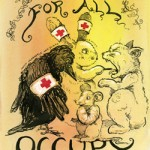 occupy-medics