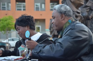 Share your Thanksgiving Meal With the Homeless @ Old Berkeley City Hall | Berkeley | California | United States