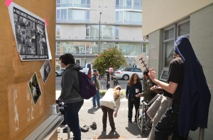 Occupy Forum: Move to Amend @ San Francisco | California | United States