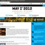 strikemay1st.com