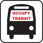 occupy-transit