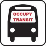 occupy-transit