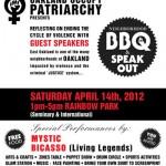 oo-patriarchy-bbq