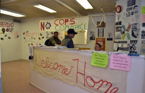 sf-occupy-archdiocese-inside