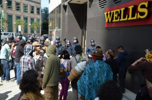 Mobilization for Yuvette Henderson @ Oakland Federal Courthouse | Oakland | California | United States