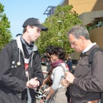 2012-05-01__0368