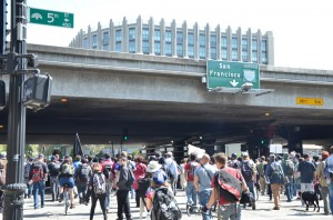 TARGETING THE MOVEMENT: The FBI's Black Identity Extremist Designation and Black Liberation @ Laney College, Room D200 | Oakland | California | United States