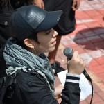 2012-05-01__0841