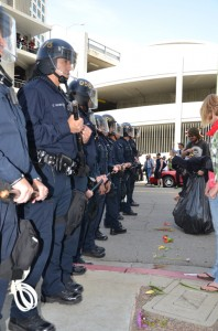 Homeless Sweeps Watch, Training @ Unite Here, Local 2 | San Francisco | California | United States