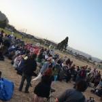 2012-05-09_0000 (143)