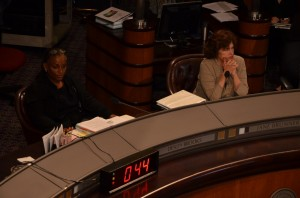 Oakland City Council Action on Coal @ Oakland City Hall | Oakland | California | United States
