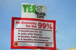 Commemorate revolutionary resistance and Judi Bari Day @ Oakland | California | United States