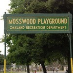 Mosswoodpark