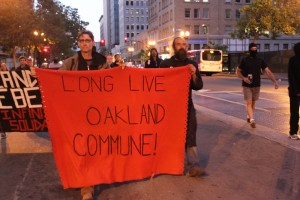 A Free Class on the US form of fascism @ Omni Commons | Oakland | California | United States