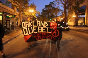 Rally and March in Berkeley, Support the Homeless & BlackLivesMatter, oppose Urban Shield. @ Old City Hall | Berkeley | California | United States