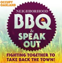 Occupy Oakland General Assembly (CANCELLED!!) @ Oscar Grant Plaza or basement of Omni basement if raining | Oakland | California | United States
