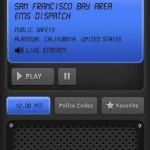 radioscanner