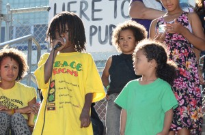 Spokescouncil Meetings for MLK Week of Action! @ GPW | Oakland | California | United States