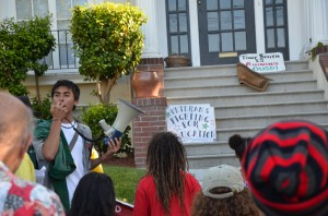 Abolition for a Moral Economy @ Oakland Peace Center | Oakland | California | United States