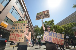 Rally Against New Project by Lawbreaking Employer @ Oakland | California | United States