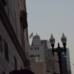 2012-07-23_00683