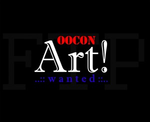 OOCON_ART_WANTED_800pixels