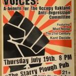 anti-repression-benefit-for-the-occupy-oakland