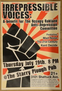 anti-repression-benefit-for-the-occupy-oakland