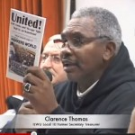 Clarence-Thomas