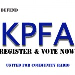 to-defend-kpfa-register-and-vote-now-united-for-community-radio
