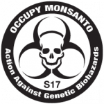 occupymonsanto
